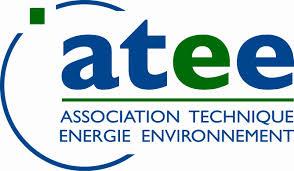 Le financement des projets de maîtrise de l'énergie et des installations d'énergies renouvelables