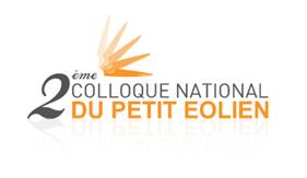 Colloque national du petit Eolien