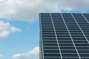 Financer un projet solaire multi sites