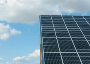 Financer projet solaire multi sites