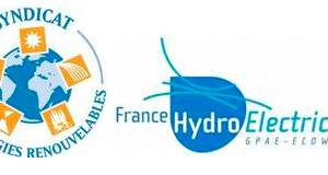 Annuaire des fabricants et fournisseurs de la filière hydroélectrique française