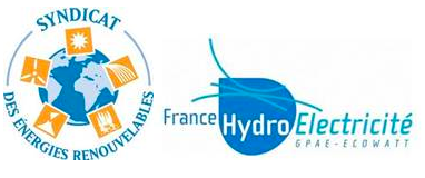 annuaire ser FRANCE HYDRO ELECTRICITE
