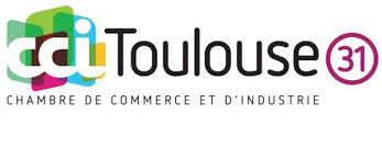 cce toulouse