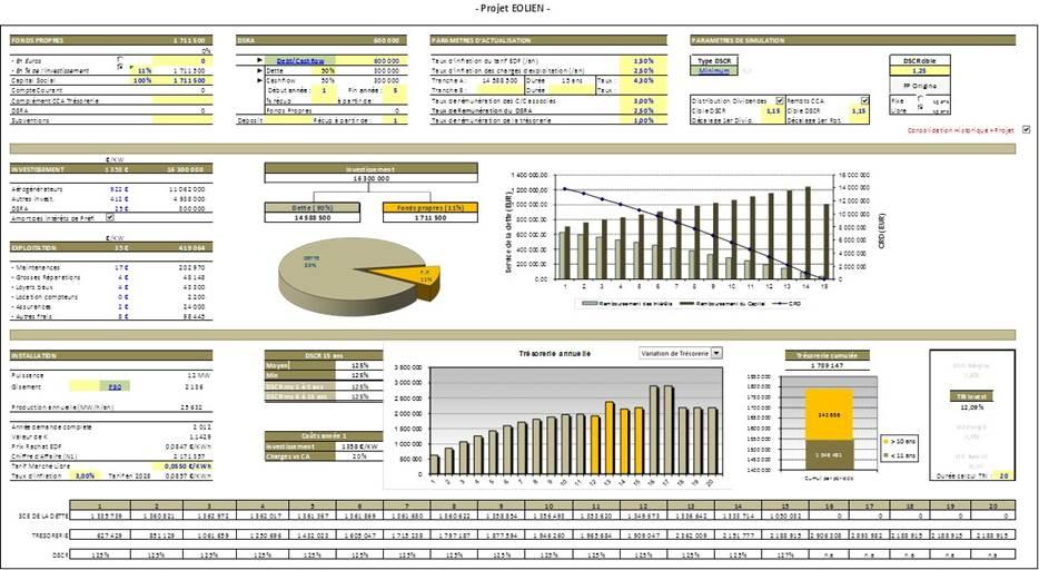 ebc-graph