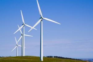 Financer un parc éolien en France