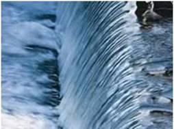 Le Financement d'une centrale hydroélectrique
