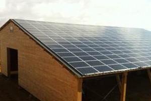 Financer des centrales photovoltaïques, l'expertise UNICA CONSEIL