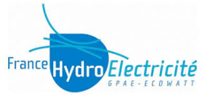 france hydro electricite