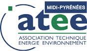 financement projets maitrise energie