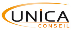 Unica Conseil