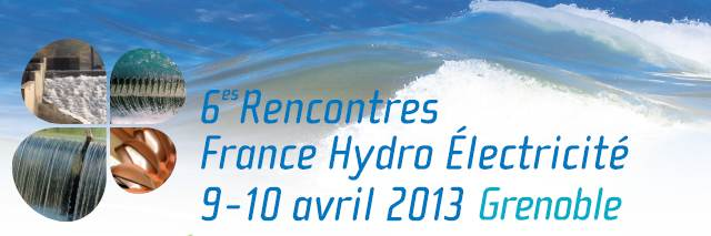professionnels hydroelectricite Grenoble