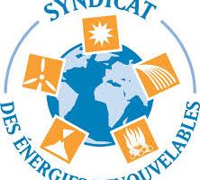 1er Colloque National Photovoltaïque
