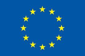 Soutien aux énergies renouvelables : Bruxelles impose un changement de règles