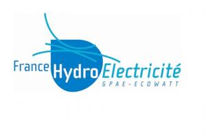 Comment financer l'hydroélectricité