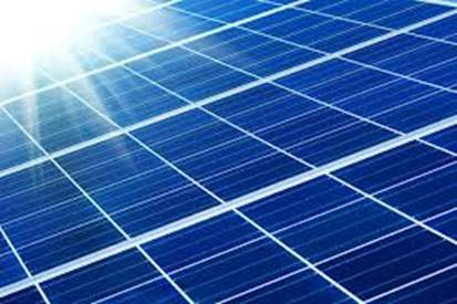 Financer rachat toitures photovoltaïques