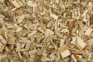 Comment financer les projets de Biomasse