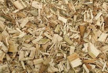 financer projet biomasse