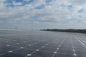 Comment financer des projets de centrales solaires