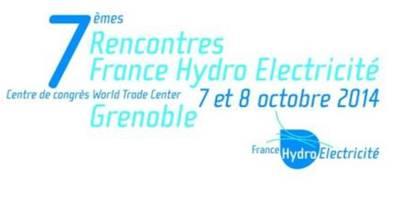France Hydroélectricité