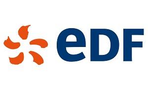 Centrales hydroélectriques- Statistiques des Contrats sous Obligation d'Achat avec EDF
