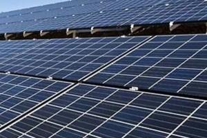 « L'énergie solaire devient compétitive »