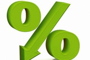 Les taux vont-ils rester bas ?