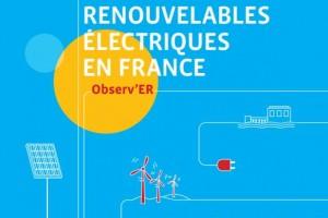 UNICA CONSEIL en référence dans le baromètre 2014 des énergies renouvelables