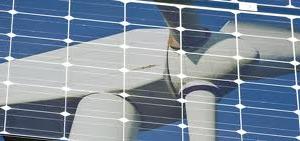 Conseil  financier lors de la vente ou du rachat de projets en énergies renouvelables