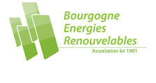 Bourgogne energies renouvelables