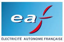 Réunion de la Fédération des Producteurs indépendants d'électricité EAF