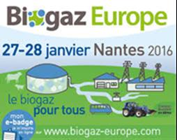 Financer le Biogaz