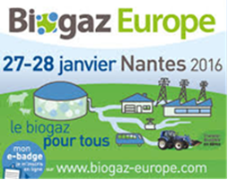 financer biogaz