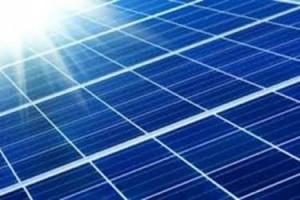 Financement Photovoltaïque