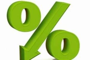 Renégociation de taux pour un projet photovoltaïque