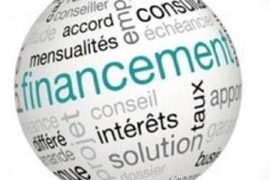Financer un projet ENR, les solutions pour réaliser votre projet